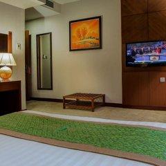 Отель Emerald Hotel Вьетнам, Ханой - отзывы, цены и фото номеров - забронировать отель Emerald Hotel онлайн фото 14