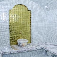 Гостиница AISHA BIBI hotel & apartments Казахстан, Нур-Султан - отзывы, цены и фото номеров - забронировать гостиницу AISHA BIBI hotel & apartments онлайн сауна