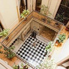 Отель Hostal Ramos Барселона фото 3