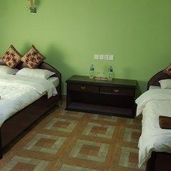 Отель Sauraha Boutique Resort Непал, Саураха - отзывы, цены и фото номеров - забронировать отель Sauraha Boutique Resort онлайн детские мероприятия фото 2