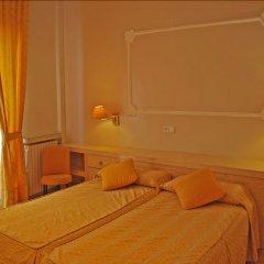 Отель Celimar комната для гостей