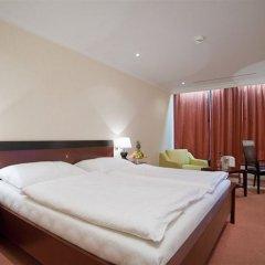 Praha Hotel Прага комната для гостей фото 4