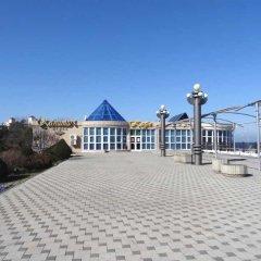 Гостиница Капитан в Анапе 2 отзыва об отеле, цены и фото номеров - забронировать гостиницу Капитан онлайн Анапа пляж
