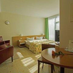 Отель Michels Apart Hotel Berlin Германия, Берлин - отзывы, цены и фото номеров - забронировать отель Michels Apart Hotel Berlin онлайн комната для гостей