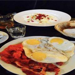 Отель himmelundhimmel - barhotelgalerie Германия, Мюнхен - отзывы, цены и фото номеров - забронировать отель himmelundhimmel - barhotelgalerie онлайн питание фото 3