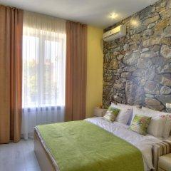 Гостиница Fire Inn Украина, Киев - отзывы, цены и фото номеров - забронировать гостиницу Fire Inn онлайн комната для гостей фото 3