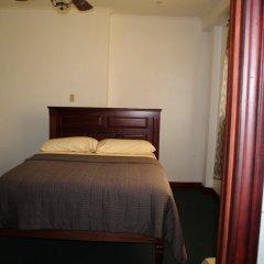 Отель Emani´s House Гайана, Джорджтаун - отзывы, цены и фото номеров - забронировать отель Emani´s House онлайн комната для гостей фото 2