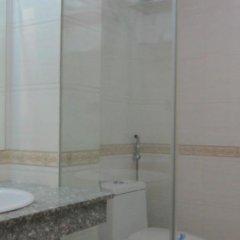 Paradis Hotel ванная фото 2