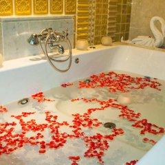 Отель Chillax Resort Бангкок ванная фото 2