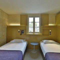 Отель Auberge de la Commanderie Франция, Сент-Эмильон - отзывы, цены и фото номеров - забронировать отель Auberge de la Commanderie онлайн детские мероприятия