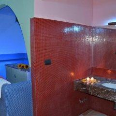Taormina Park Hotel ванная фото 2