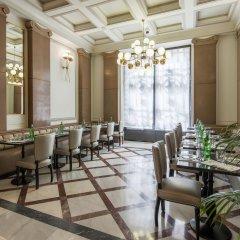 Отель Vincci The Mint Испания, Мадрид - отзывы, цены и фото номеров - забронировать отель Vincci The Mint онлайн питание