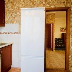 Гостиница LUXKV Apartment on Malaya Filevskaya в Москве отзывы, цены и фото номеров - забронировать гостиницу LUXKV Apartment on Malaya Filevskaya онлайн Москва в номере фото 2