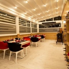 End Glory Hotel Турция, Корлу - отзывы, цены и фото номеров - забронировать отель End Glory Hotel онлайн помещение для мероприятий