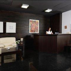 Отель Святой Георгий Болгария, София - отзывы, цены и фото номеров - забронировать отель Святой Георгий онлайн спа фото 2