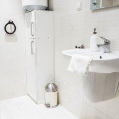 Отель Little Home - San Marino ванная