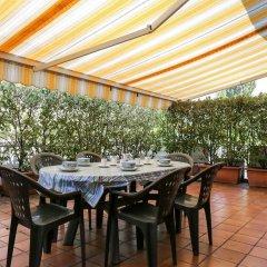 Отель Market 19 Италия, Маргера - отзывы, цены и фото номеров - забронировать отель Market 19 онлайн