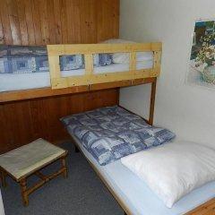 Отель Regina - Four Bedroom детские мероприятия