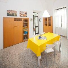 Отель Corte Balduini Италия, Лечче - отзывы, цены и фото номеров - забронировать отель Corte Balduini онлайн фото 2