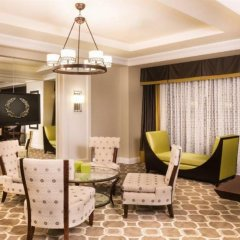 Отель Caesars Palace США, Лас-Вегас - 8 отзывов об отеле, цены и фото номеров - забронировать отель Caesars Palace онлайн гостиничный бар