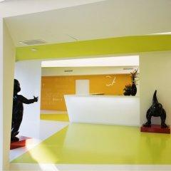 Апартаменты Cosmo Apartments Sants интерьер отеля фото 3