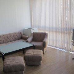 Отель Zhivko Apartment Болгария, Равда - отзывы, цены и фото номеров - забронировать отель Zhivko Apartment онлайн комната для гостей фото 5