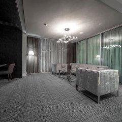 Отель Aghababyan's Hotel Армения, Ереван - отзывы, цены и фото номеров - забронировать отель Aghababyan's Hotel онлайн помещение для мероприятий