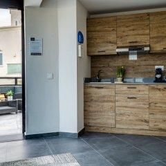 Отель Urban Rooms Мальта, Гзира - отзывы, цены и фото номеров - забронировать отель Urban Rooms онлайн в номере