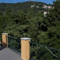 Отель Laxmi Guesthouse B&B Италия, Генуя - отзывы, цены и фото номеров - забронировать отель Laxmi Guesthouse B&B онлайн фото 5