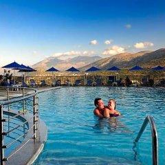 Отель Bella Vista Stalis Hotel Греция, Сталис - отзывы, цены и фото номеров - забронировать отель Bella Vista Stalis Hotel онлайн фото 17