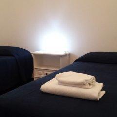 Отель Guesthouse La Briosa Nicole Генуя удобства в номере