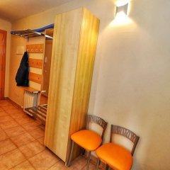 Отель Turomar Испания, Льорет-де-Мар - отзывы, цены и фото номеров - забронировать отель Turomar онлайн интерьер отеля фото 3
