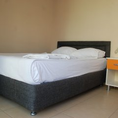Hakan Apart Hotel Турция, Силифке - отзывы, цены и фото номеров - забронировать отель Hakan Apart Hotel онлайн комната для гостей фото 5