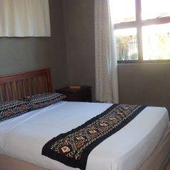 Отель Bluewater Lodge - Hostel Фиджи, Вити-Леву - отзывы, цены и фото номеров - забронировать отель Bluewater Lodge - Hostel онлайн комната для гостей фото 2