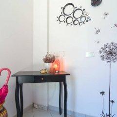 Отель With 3 Bedrooms in Filottrano, With Enclosed Garden and Wifi Италия, Монтекассино - отзывы, цены и фото номеров - забронировать отель With 3 Bedrooms in Filottrano, With Enclosed Garden and Wifi онлайн удобства в номере