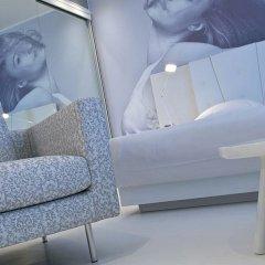 Отель B-aparthotel Regent Бельгия, Брюссель - 3 отзыва об отеле, цены и фото номеров - забронировать отель B-aparthotel Regent онлайн спа фото 2