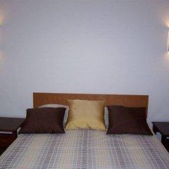 Отель Vilanova Resort Португалия, Албуфейра - отзывы, цены и фото номеров - забронировать отель Vilanova Resort онлайн комната для гостей фото 4