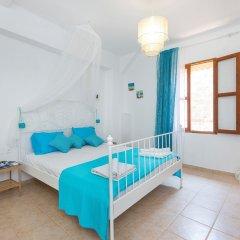 Отель Old Town Roloi House Греция, Родос - отзывы, цены и фото номеров - забронировать отель Old Town Roloi House онлайн детские мероприятия