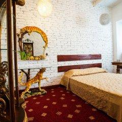Гостиница De Rishele спа фото 2