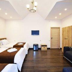 Отель Патриотт Ереван помещение для мероприятий