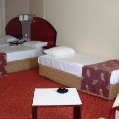 Eken Турция, Эрдек - отзывы, цены и фото номеров - забронировать отель Eken онлайн фото 3