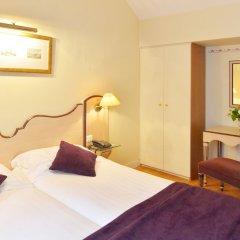Отель Suites Unic Renoir Saint-Germain Франция, Париж - отзывы, цены и фото номеров - забронировать отель Suites Unic Renoir Saint-Germain онлайн фото 7