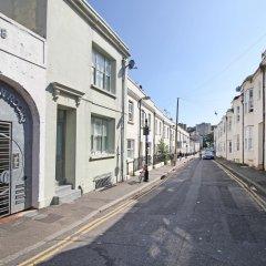 Апартаменты Brighton Getaways - Artist Studio фото 3