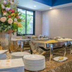 Отель Salin Home Бангкок помещение для мероприятий