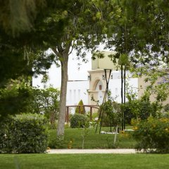Отель Lindian Village фото 7