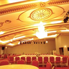 Demir Hotel Турция, Диярбакыр - отзывы, цены и фото номеров - забронировать отель Demir Hotel онлайн фото 19