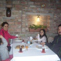 Casa Villa Турция, Эджеабат - отзывы, цены и фото номеров - забронировать отель Casa Villa онлайн помещение для мероприятий фото 2