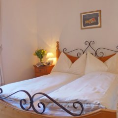 Отель Chesa Sur Ova 30 - Two Bedroom Швейцария, Санкт-Мориц - отзывы, цены и фото номеров - забронировать отель Chesa Sur Ova 30 - Two Bedroom онлайн комната для гостей