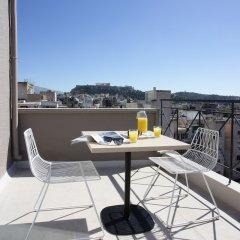 Отель Evripides Hotel Греция, Афины - 3 отзыва об отеле, цены и фото номеров - забронировать отель Evripides Hotel онлайн фото 6