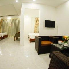 Hotel Amon комната для гостей фото 5